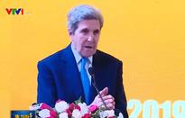 """""""Việt Nam có nhiều cơ hội để phát triển năng lượng sạch"""""""