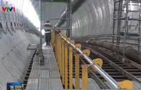 TP.HCM yêu cầu kiểm điểm, xử lý sai phạm ở tuyến Metro số 1