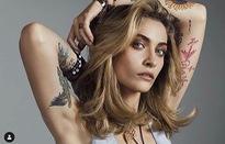 Con gái Vua nhạc Pop không thừa nhận sức khỏe có vấn đề, chỉ trích truyền thông phóng đại