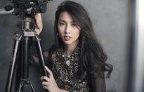 Người đẹp nhân ái Thùy Tiên đầy khác lạ, quyến rũ trong bộ ảnh mới