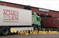 Các nhà nhập khẩu e ngại gì khi nhập nông sản Việt?