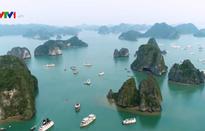 Năm du lịch Quốc gia thay đổi diện mạo Quảng Ninh