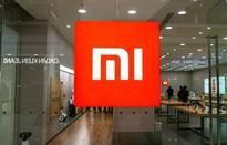 Xiaomi mở Mi Store lớn nhất châu Âu tại Paris