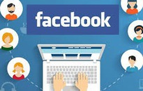 Bán hàng trực tuyến thông qua cộng đồng nội dung