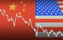 Đầu tư Trung Quốc vào Mỹ giảm mạnh