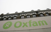 Oxfam: Khoảng cách giàu nghèo toàn cầu lên mức báo động