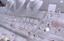 Cận Tết, nhiều thương hiệu trang sức tại TP.HCM giảm giá