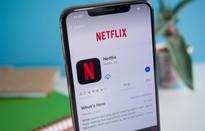 Netflix cho phép người dùng iPhone chia sẻ phim trên Story của Instagram