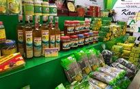 Thu hút thêm doanh nghiệp đầu tư vào nông nghiệp