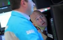Phản ứng của thị trường khi Mỹ hủy đối thoại thương mại
