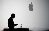 Apple là công ty được ngưỡng mộ nhất thế giới
