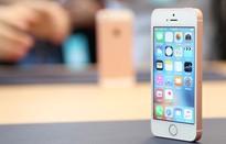 Nóng: Apple tiếp tục bán iPhone SE với giá siêu rẻ!