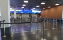 EU kêu gọi kiểm soát chặt chẽ chính sách thị thực và hộ chiếu vàng