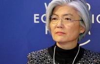 """""""Thượng đỉnh Mỹ - Triều lần 2 cần mang lại kết quả cụ thể về phi hạt nhân hóa"""""""