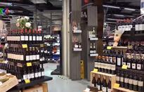 Rượu vang Việt từng bước giành được lòng tin người tiêu dùng