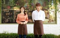 """Đón xem phim Hàn Quốc mới trên VTV3 """"Siêu đầu bếp"""""""