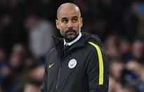 Tương lai Pep Guardiola: Trống đánh xuôi, kèn thổi ngược