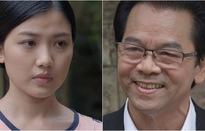 """Những cô gái trong thành phố - Tập 13: Ông Khanh """"cáo già"""" giả làm ân nhân để buộc Mai phải cưới"""