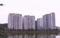 Quảng Ninh: Bất động sản khởi sắc nhờ hoàn thiện hạ tầng
