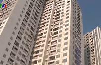 Khan hiếm căn hộ nhỏ tại nội đô Hà Nội