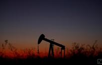 Giá dầu tiếp tục giảm do lo ngại về nhu cầu của Trung Quốc