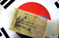 BoK dự kiến giữ nguyên lãi suất thấp kỷ lục cho đến tháng 7/2020