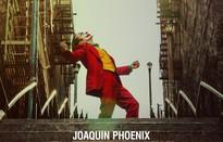 """Cầu thang vô danh thành nơi hút khách nhờ bom tấn """"Joker"""""""