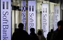 Mô hình kinh doanh của Softbank: Tận dụng triệt để thị trường vốn tư nhân