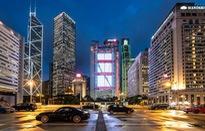 Hong Kong (Trung Quốc) công bố chính sách nhà ở mới