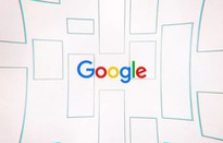 """Google sẽ sớm cho phép người dùng tự đăng ký tên miền """".new"""""""