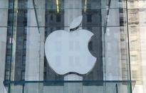 Nikkei: Apple huy động các nhà cung cấp để chuẩn bị ra mắt iPhone 5G
