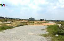 Thanh tra việc chuyển nhượng 43ha đất dự án tại Bình Dương