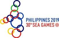 SEA Games 30 - 2019