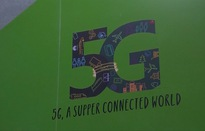 Hàn Quốc: Lợi nhuận các nhà mạng sụt giảm do đầu tư vào mạng 5G