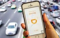 """Trung Quốc: Công ty gọi xe công nghệ ra """"giờ giới nghiêm"""" đối với phụ nữ"""