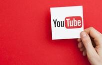 YouTube có thể sẽ xóa tài khoản người dùng cố tình chặn quảng cáo