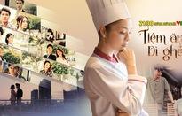 phim Tiệm ăn dì ghẻ