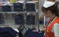 Chuyển đổi số tác động đến hoạt động xuất khẩu của Việt Nam như thế nào?