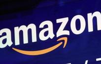 """Amazon sẵn sàng """"đốt tiền"""" để dẫn đầu cuộc đua giao hàng nhanh"""