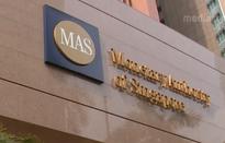 Singapore đề xuất cho phép giao dịch hợp đồng tương lai Bitcoin