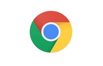 Trình duyệt Google Chrome dính lỗi bảo mật nghiêm trọng