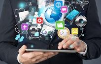 Các ứng dụng Trung Quốc đang kiếm bội thu từ người dùng Mỹ
