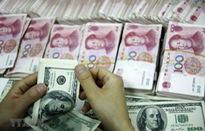 Các hãng bảo hiểm và ngân hàng nước ngoài tăng cường hiện diện tại Trung Quốc