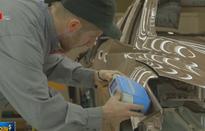 Mỹ hy vọng USMCA sẽ là cú hích cho ngành công nghiệp ô tô