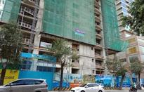 Khánh Hòa yêu cầu chấm dứt bán bất động sản du lịch cho người nước ngoài sai quy định