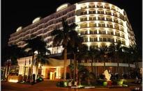 Du lịch thúc đẩy hạ tầng khách sạn