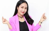 """MC Ốc Thanh Vân: """"Điều con muốn nói là chương trình dành cho trẻ em xúc động nhất tôi được tham gia"""""""