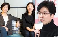 Chị em biên kịch nổi tiếng Hong sắp có phim mới