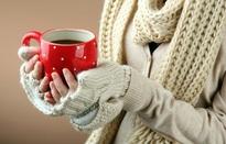 Những nguyên nhân khiến bàn chân bị lạnh