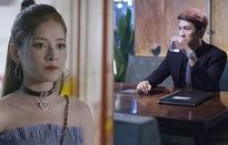 """Mối tình đầu của tôi - Tập 12: Hạ Linh cho Nam Phong """"leo cây"""" vì đụng mặt bồ"""
